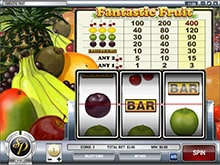 supremeplaycasino_fruit2